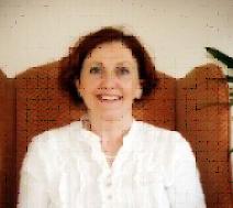 Fiona Masterson